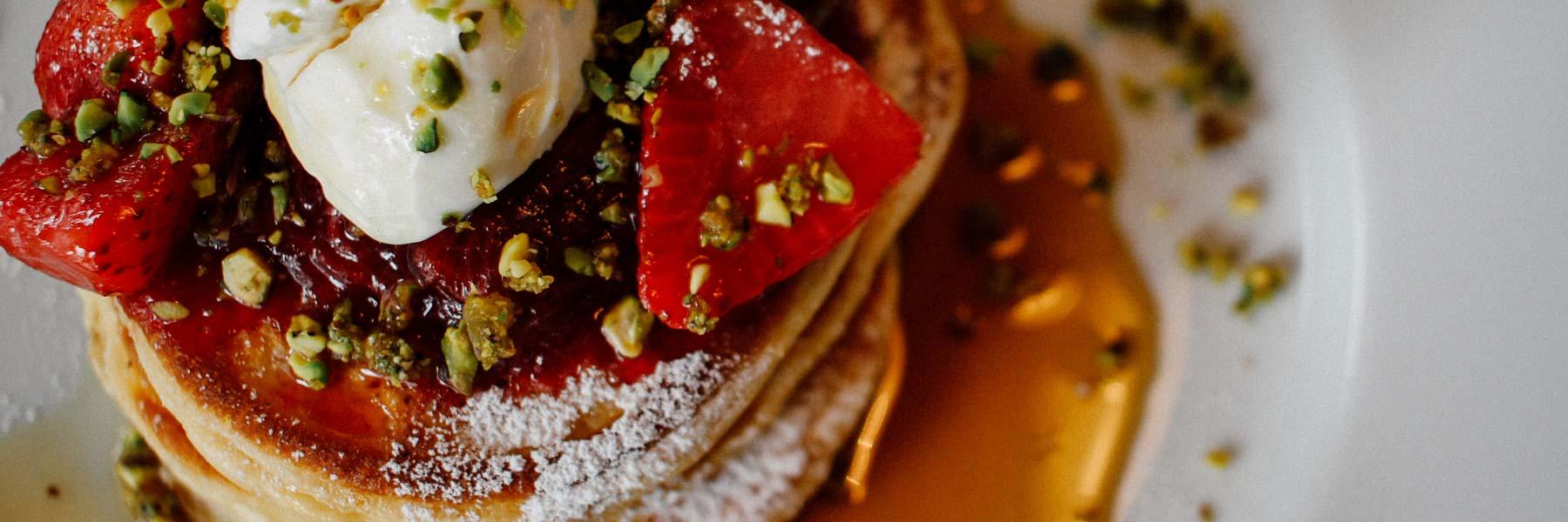 pancakes st leonards