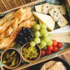 the moody chef catering cheese box