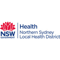 health northern sydney logo