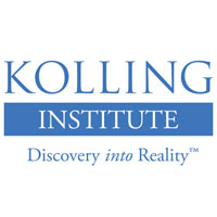 kolling institute logo