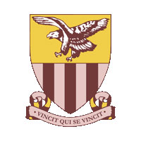 st leonards school logo