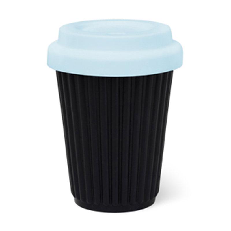 byo coffee cups
